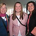 Sally, Beth and Me, 2007
