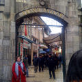 Istanbul Day 7