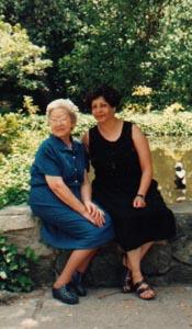 Mom1991