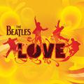 Beatles_love-web