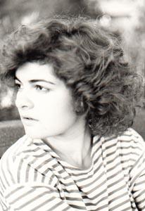 Self1986