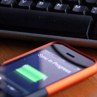 IPhone0709