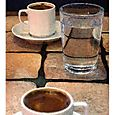 Turkish Coffee, 2009