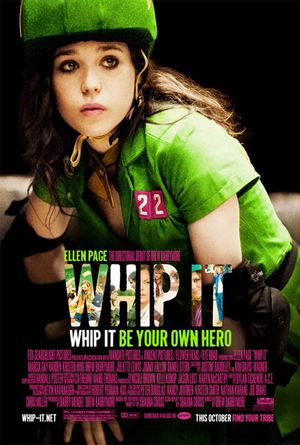 Whip-it-poster