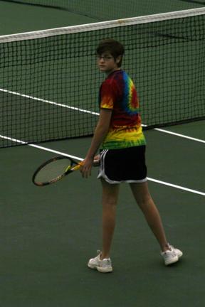 TennisMonika