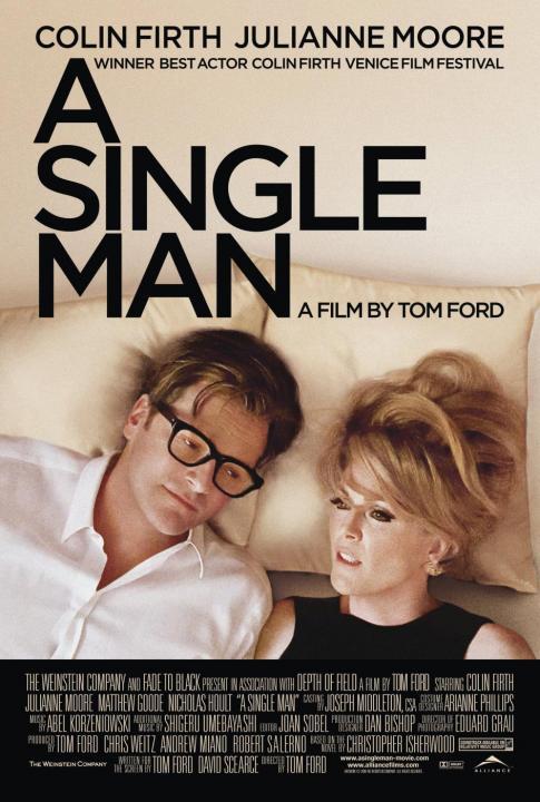 A_single_man_poster