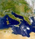 ItalyGreece