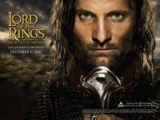 Viggo_Mortensen_in_The_Lord_of_the_RingsLOTRking