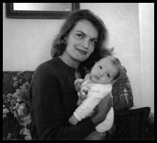 Lena&Baby