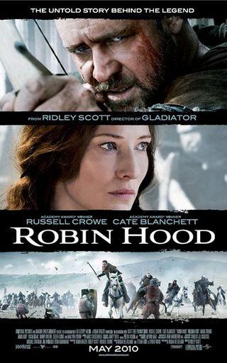 Robin-Hood-Film-Poster2010