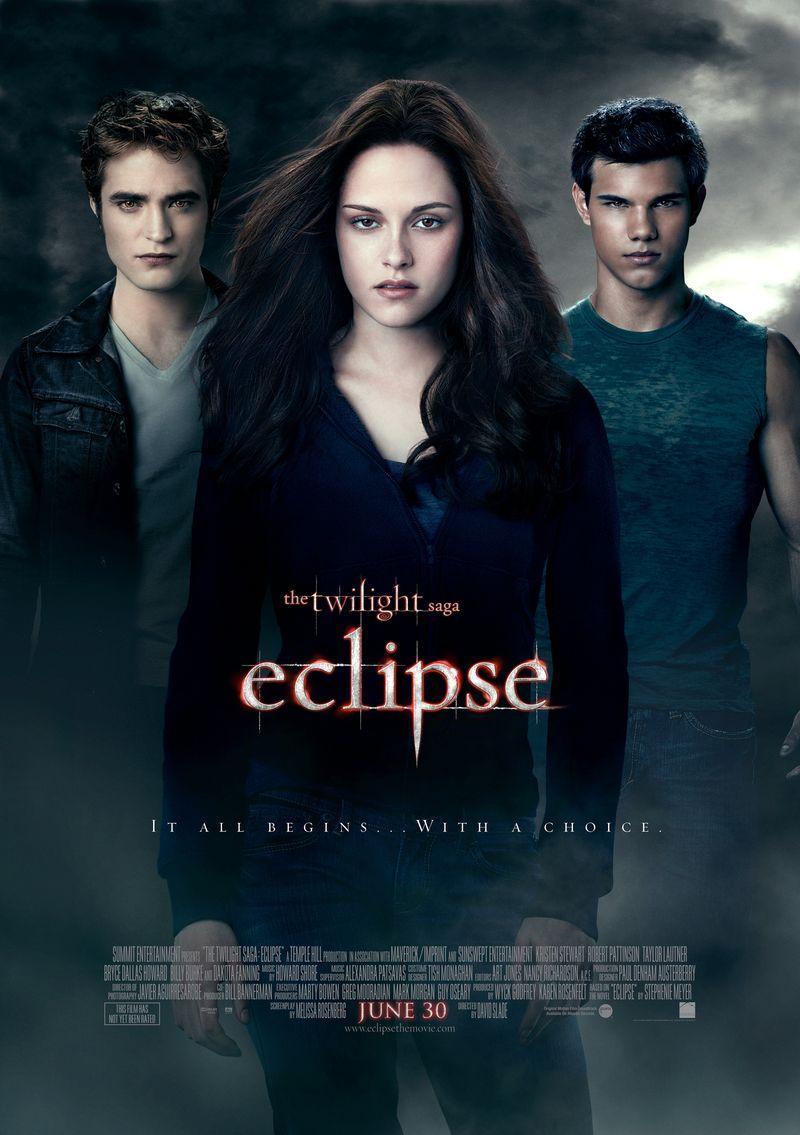 Eclipse_3
