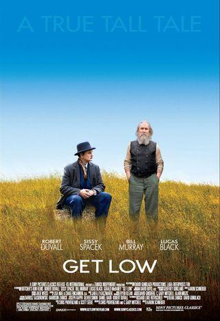 GetLowPoster