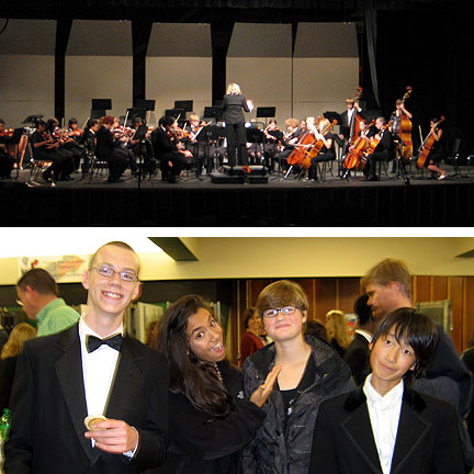 OrchestraConcert1