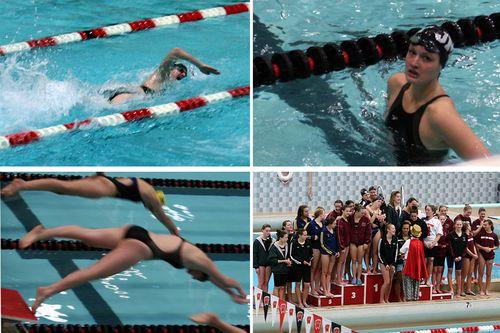 ConferenceSwim