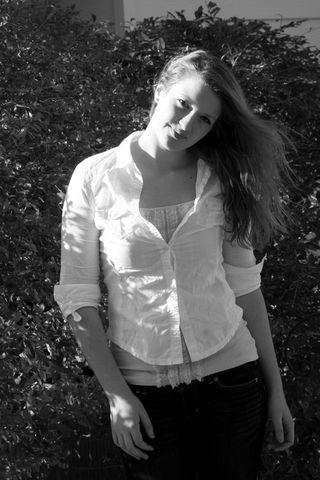 Jessi16