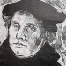 Luther Print
