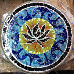 MosaicStone