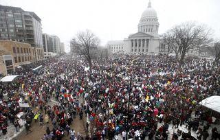 WisconsinProtest2