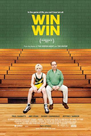 Win-Win-movie-poster