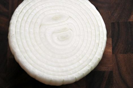Large-Sweet-Onion