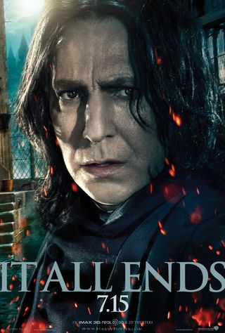 Snape-poster-01