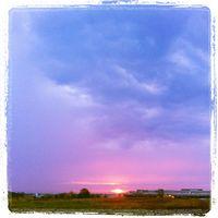 Sunrise10111