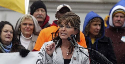 ReutersPicofPalin