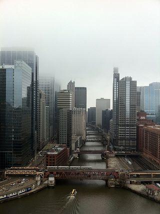 ChicagoDay