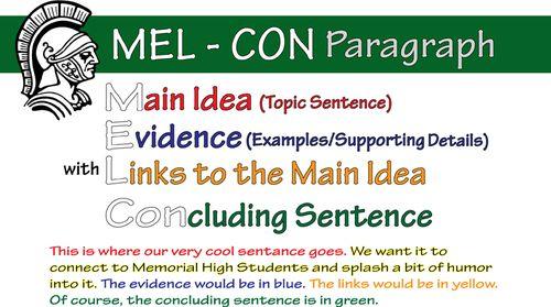 MEL-ConPoster11x17Xsentence2