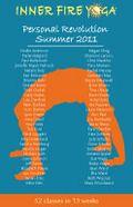 Summer-2011-Icon