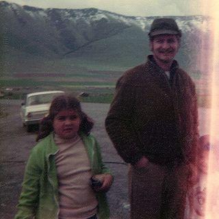 Teri1976