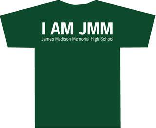 JMMA1