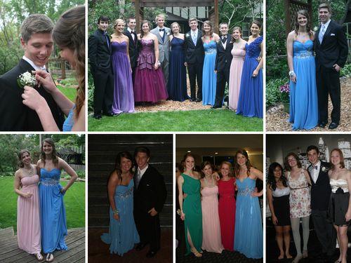 Prom2012