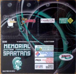 SpartanCard (1)