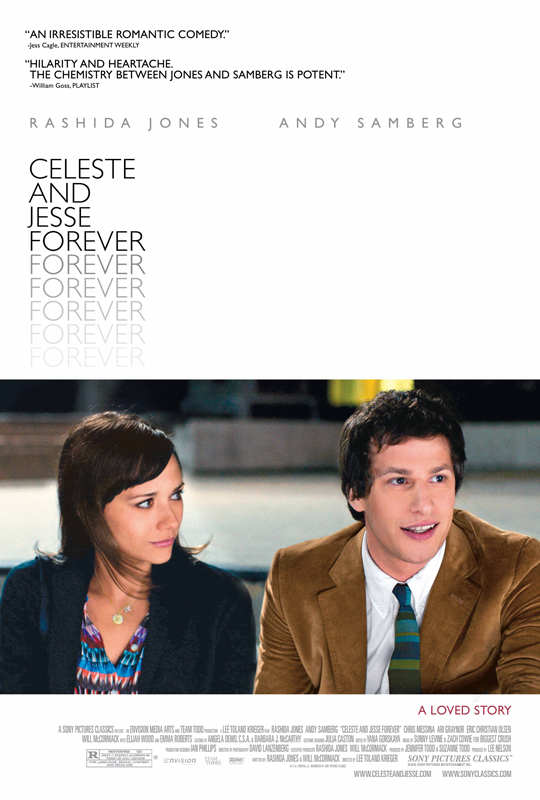 Celeste-and-Jesse-Forever