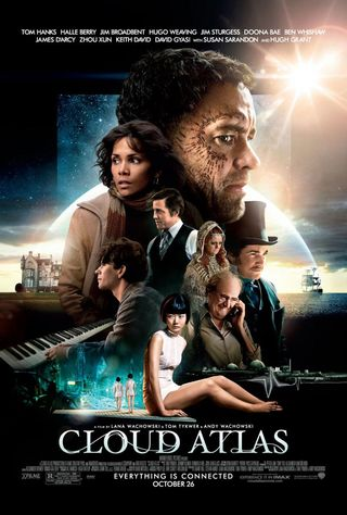 CloudAtlas-Poster