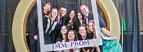 PROMcover