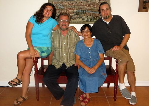 Family5x7