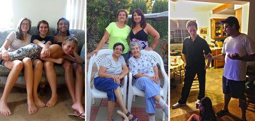 Family3
