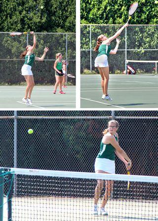 Tennis0824