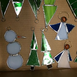 XmasOrnaments