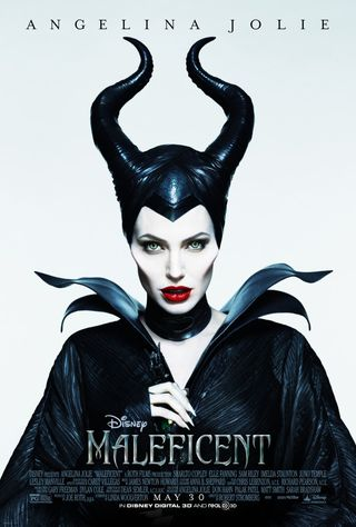 Maleficent-movie-poster-650x962