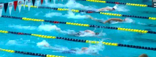 200swim