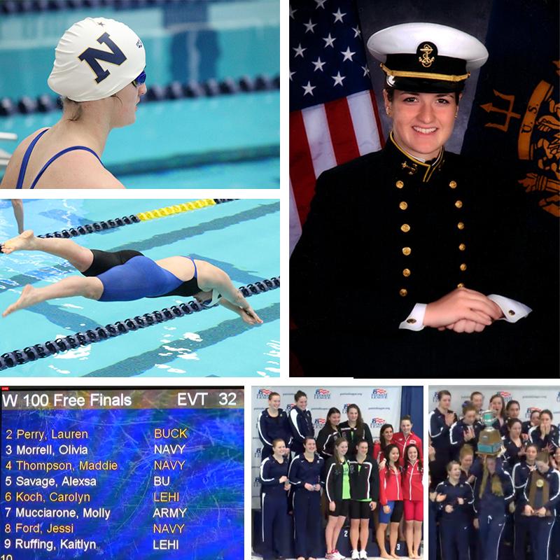 NavySwim