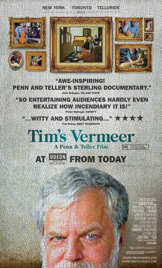 Tims-vermeer-movie-poster