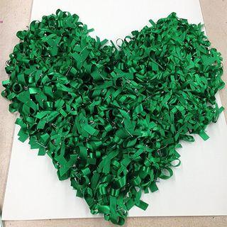 GreenRibbons