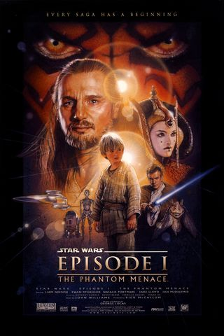 Movies-drew-struzan-star-wars-episode-1