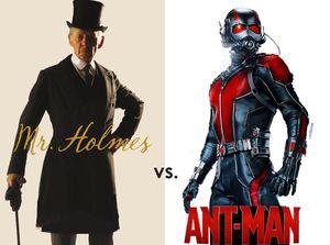Mr_holmes_vs_antman