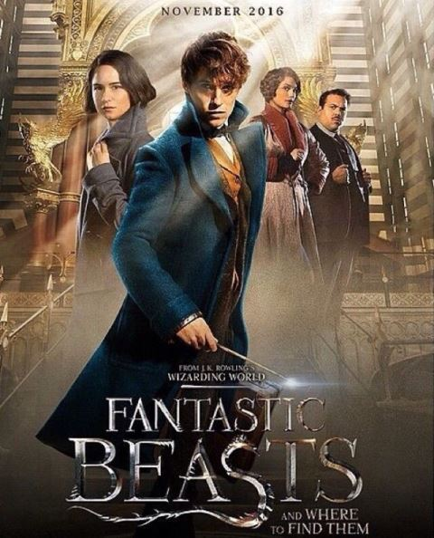 Fantastic-beasts-nov16