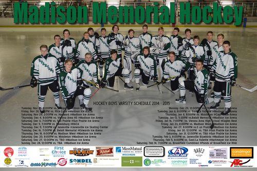 HockeyDraft1